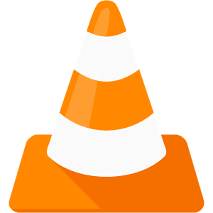 VLC for Androidアプリ