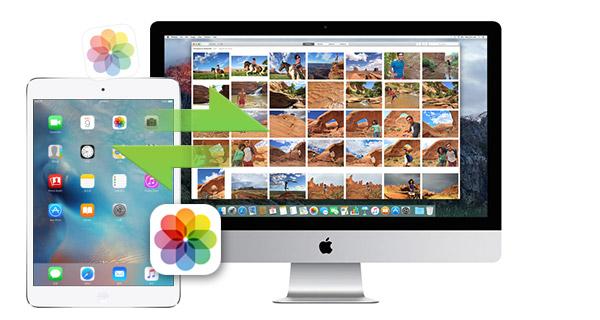 pdf から 画像 を 取り出す mac