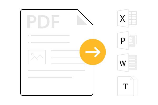 jpeg 複数 pdf 変換 win10 マンガ