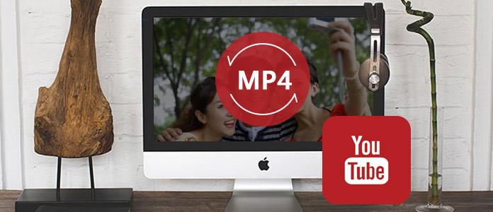 Macユーザー必見!YouTube動画を無料で保存でき …
